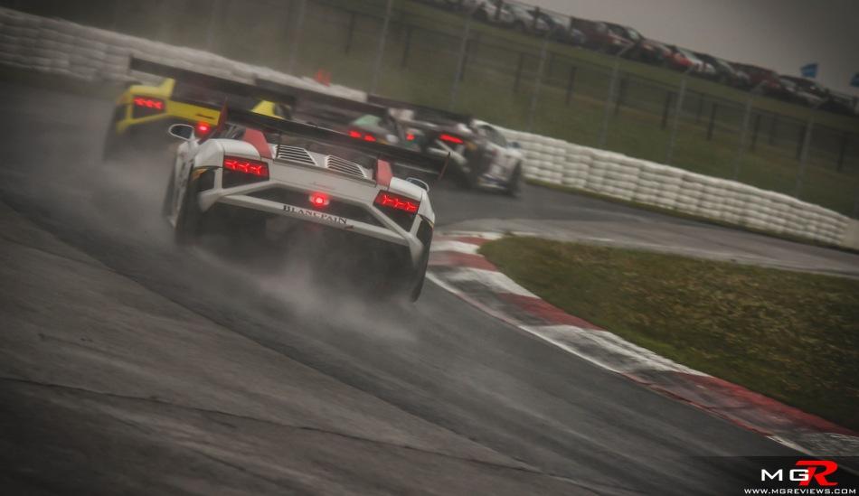 2014 Lamborghini Supertrofeo Mosport-67 copy