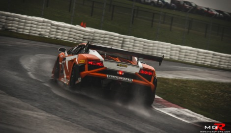 2014 Lamborghini Supertrofeo Mosport-68 copy