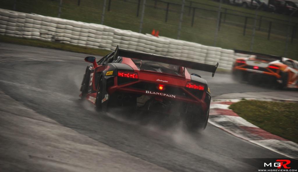 2014 Lamborghini Supertrofeo Mosport-69 copy