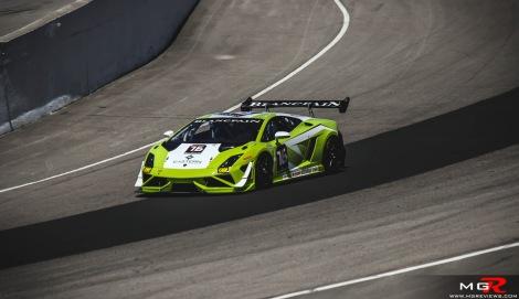 2014 Lamborghini Supertrofeo Mosport-7 copy