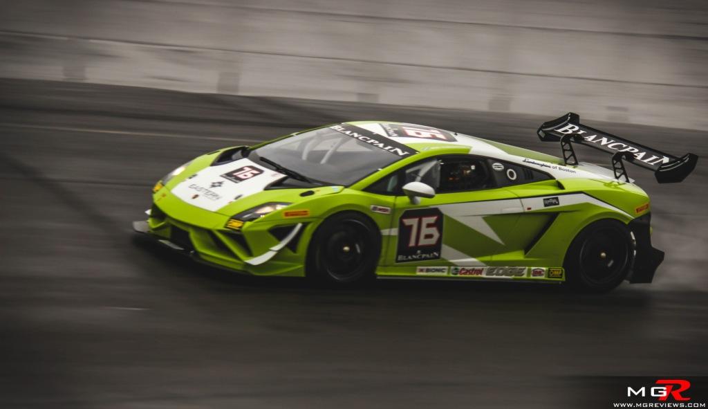 2014 Lamborghini Supertrofeo Mosport-70 copy