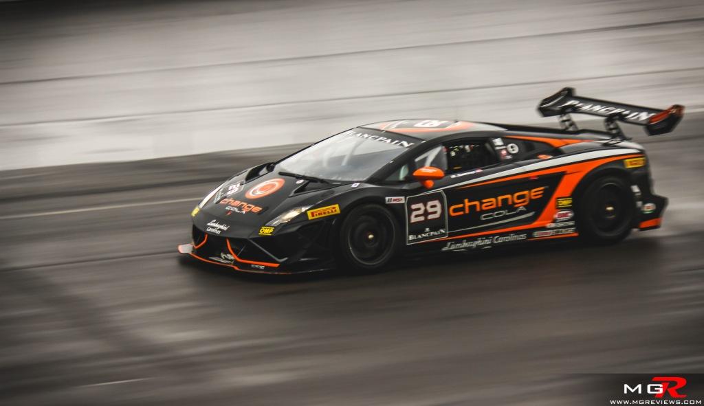 2014 Lamborghini Supertrofeo Mosport-71 copy