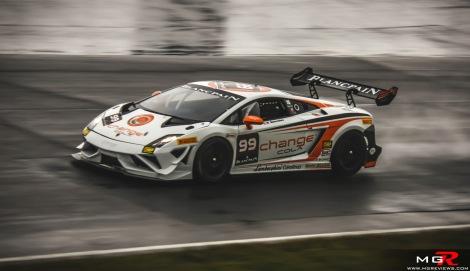 2014 Lamborghini Supertrofeo Mosport-72 copy