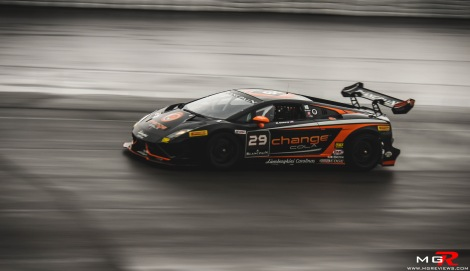 2014 Lamborghini Supertrofeo Mosport-73 copy
