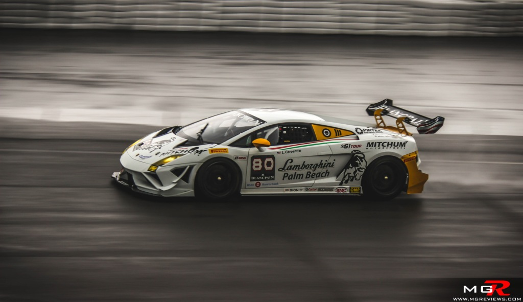 2014 Lamborghini Supertrofeo Mosport-74 copy