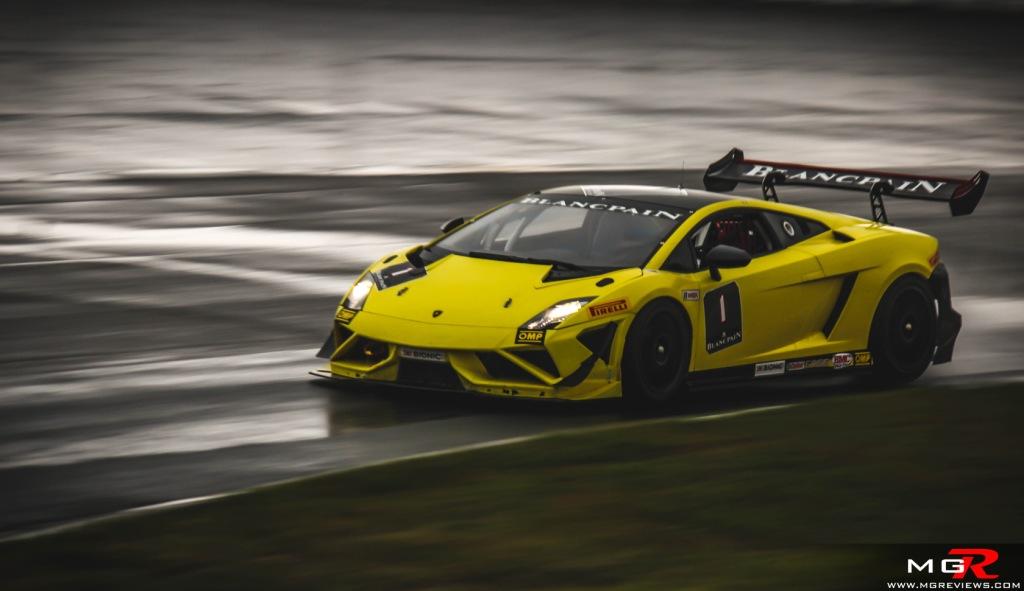 2014 Lamborghini Supertrofeo Mosport-77 copy