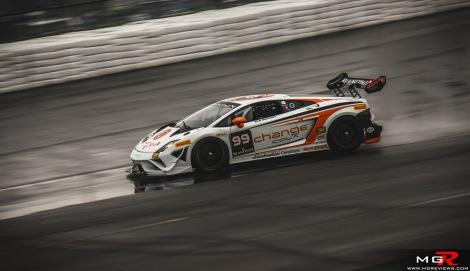 2014 Lamborghini Supertrofeo Mosport-78 copy