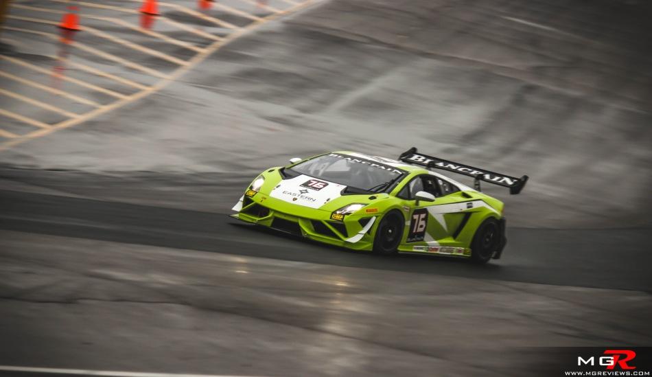 2014 Lamborghini Supertrofeo Mosport-84 copy