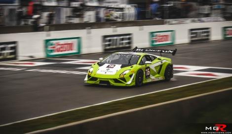 2014 Lamborghini Supertrofeo Mosport-86 copy