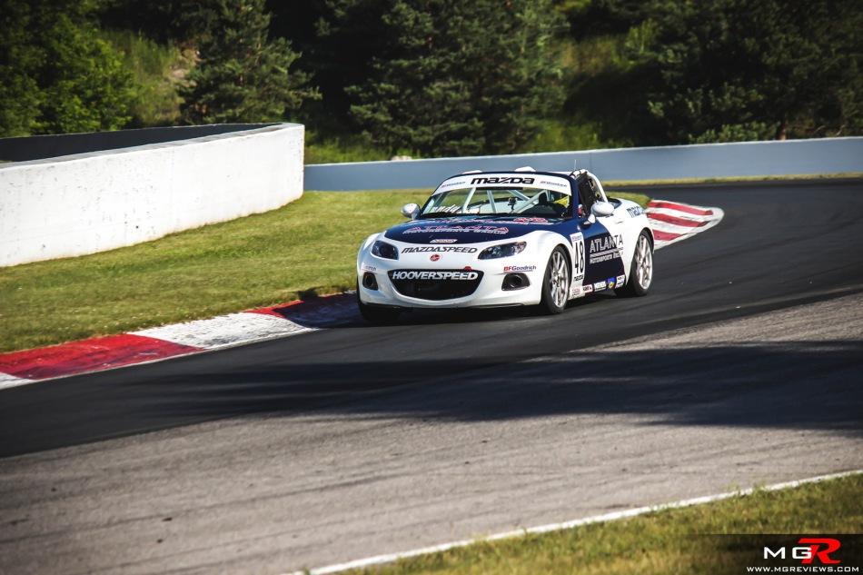 2014 Mazda MX-5 Cup Mosport-1 copy