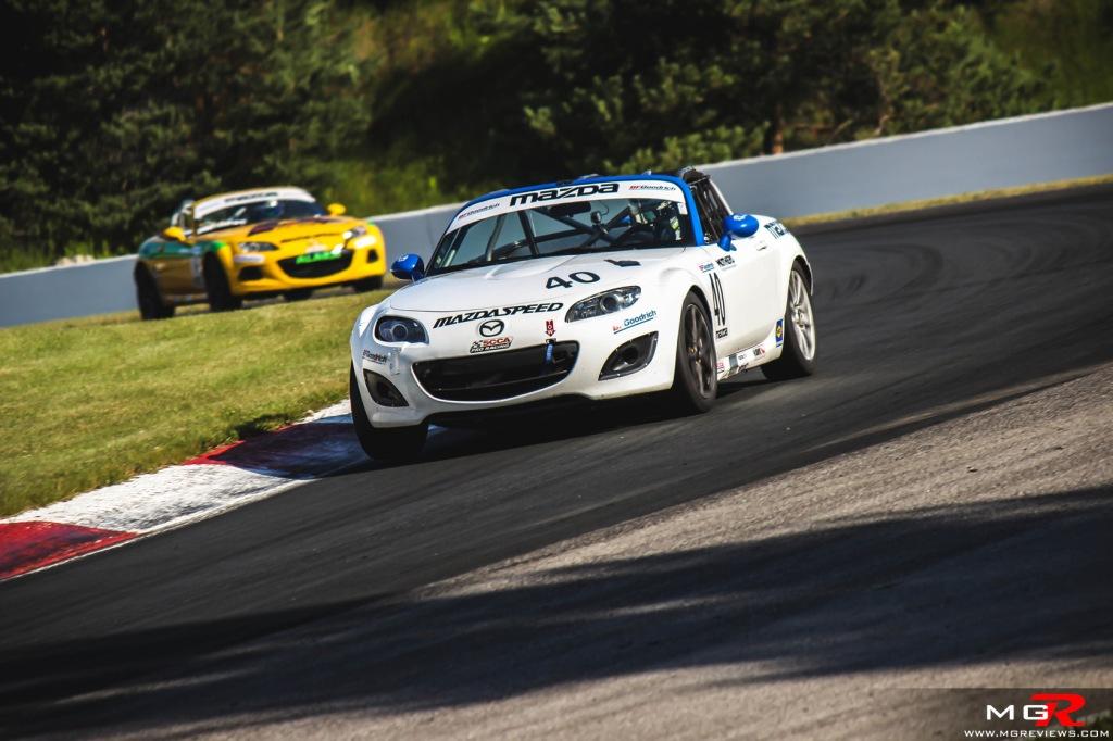 2014 Mazda MX-5 Cup Mosport-10 copy