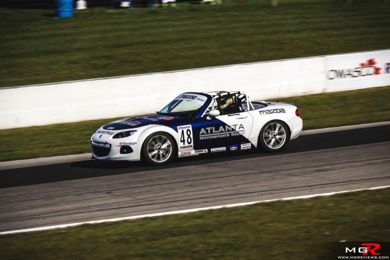 2014 Mazda MX-5 Cup Mosport-13 copy