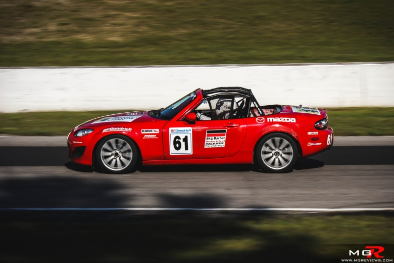 2014 Mazda MX-5 Cup Mosport-14 copy