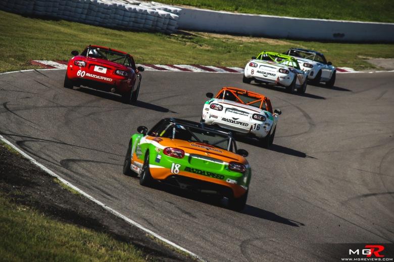 2014 Mazda MX-5 Cup Mosport-19 copy
