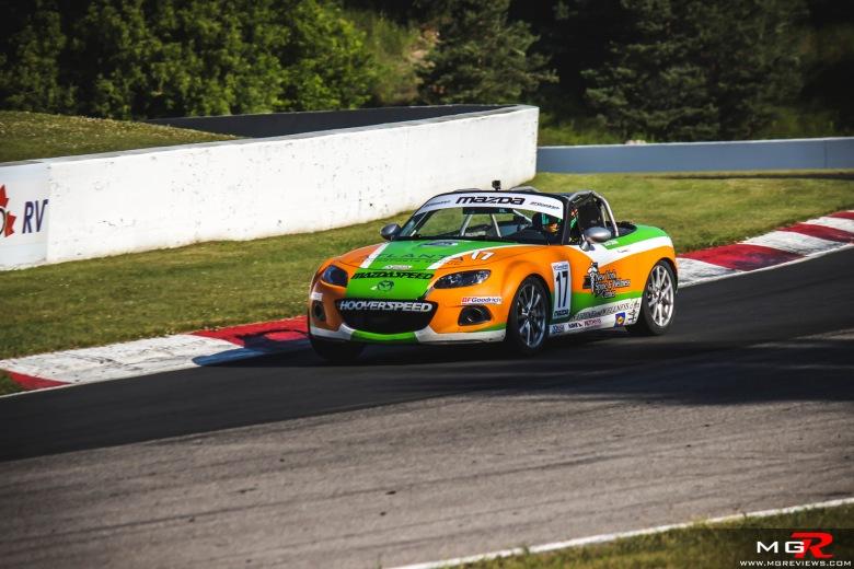 2014 Mazda MX-5 Cup Mosport-2 copy