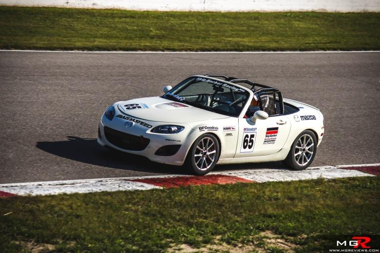 2014 Mazda MX-5 Cup Mosport-23 copy