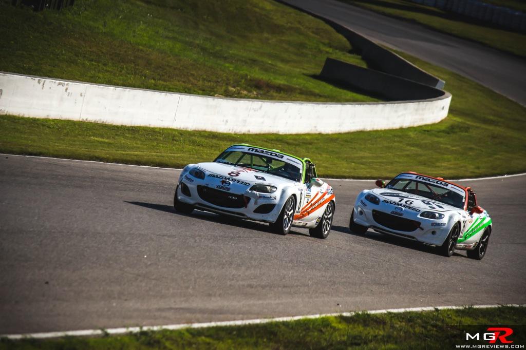 2014 Mazda MX-5 Cup Mosport-24 copy