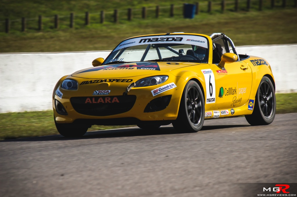 2014 Mazda MX-5 Cup Mosport-25 copy