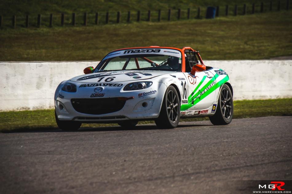 2014 Mazda MX-5 Cup Mosport-26 copy