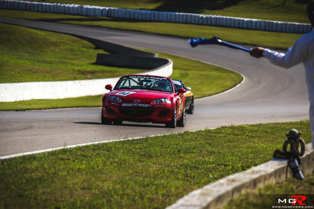 2014 Mazda MX-5 Cup Mosport-27 copy