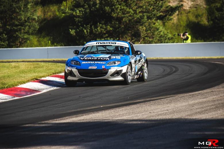 2014 Mazda MX-5 Cup Mosport-3 copy