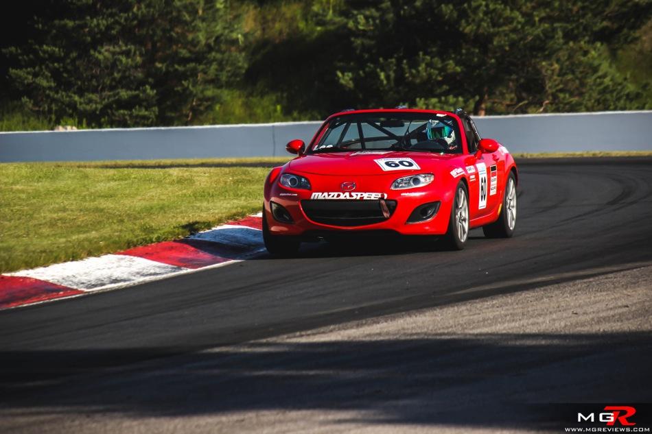 2014 Mazda MX-5 Cup Mosport-4 copy
