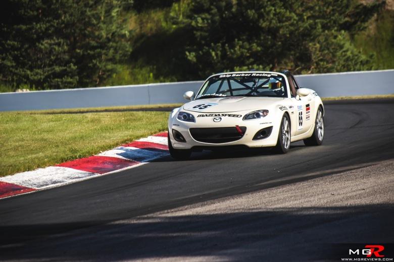 2014 Mazda MX-5 Cup Mosport-5 copy