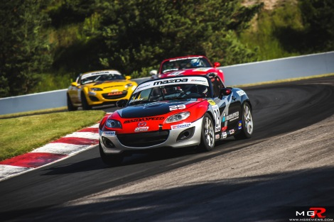 2014 Mazda MX-5 Cup Mosport-8 copy