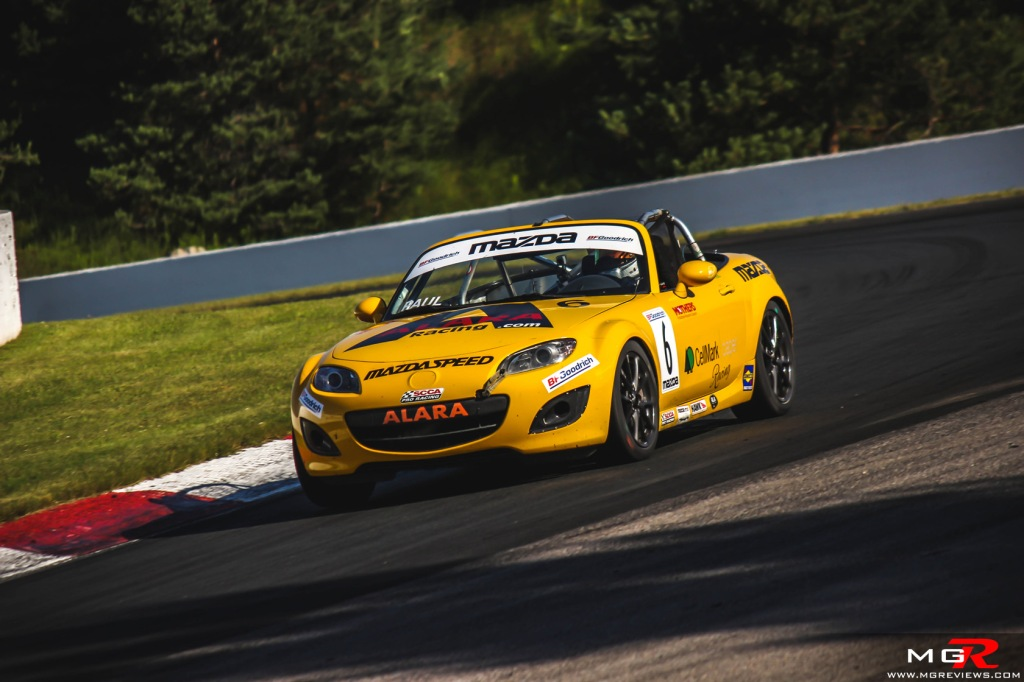 2014 Mazda MX-5 Cup Mosport-9 copy