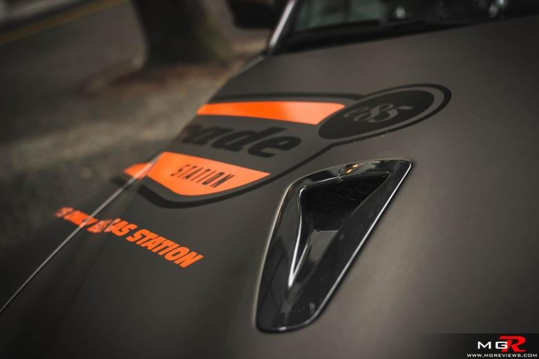 2014 Modified Addiction Auto Show-10 copy