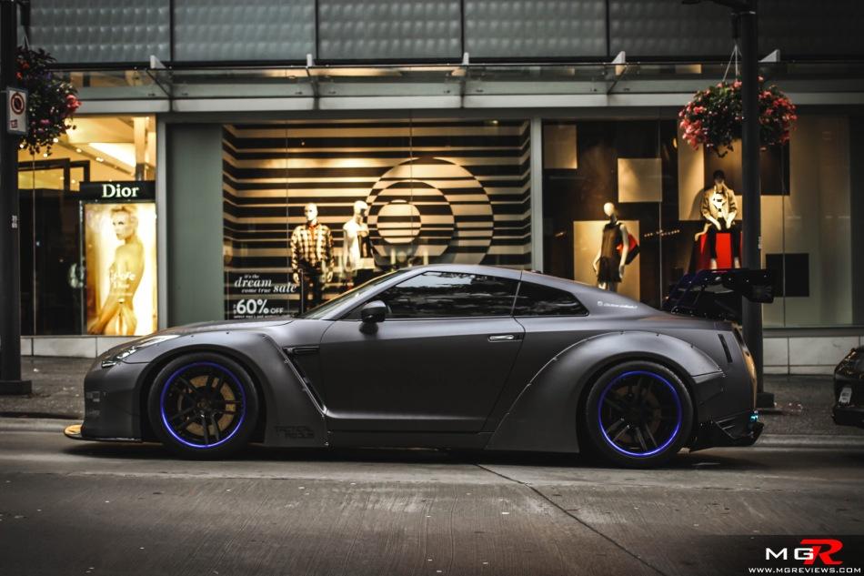 2014 Modified Addiction Auto Show-22 copy