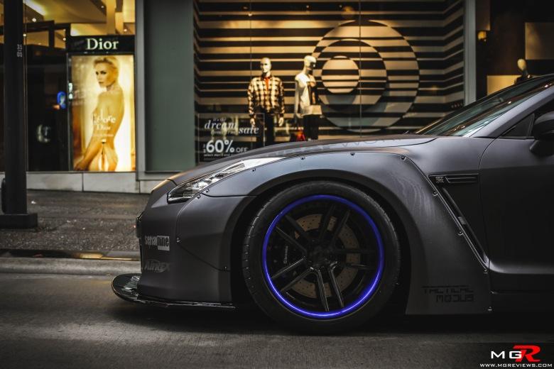 2014 Modified Addiction Auto Show-23 copy