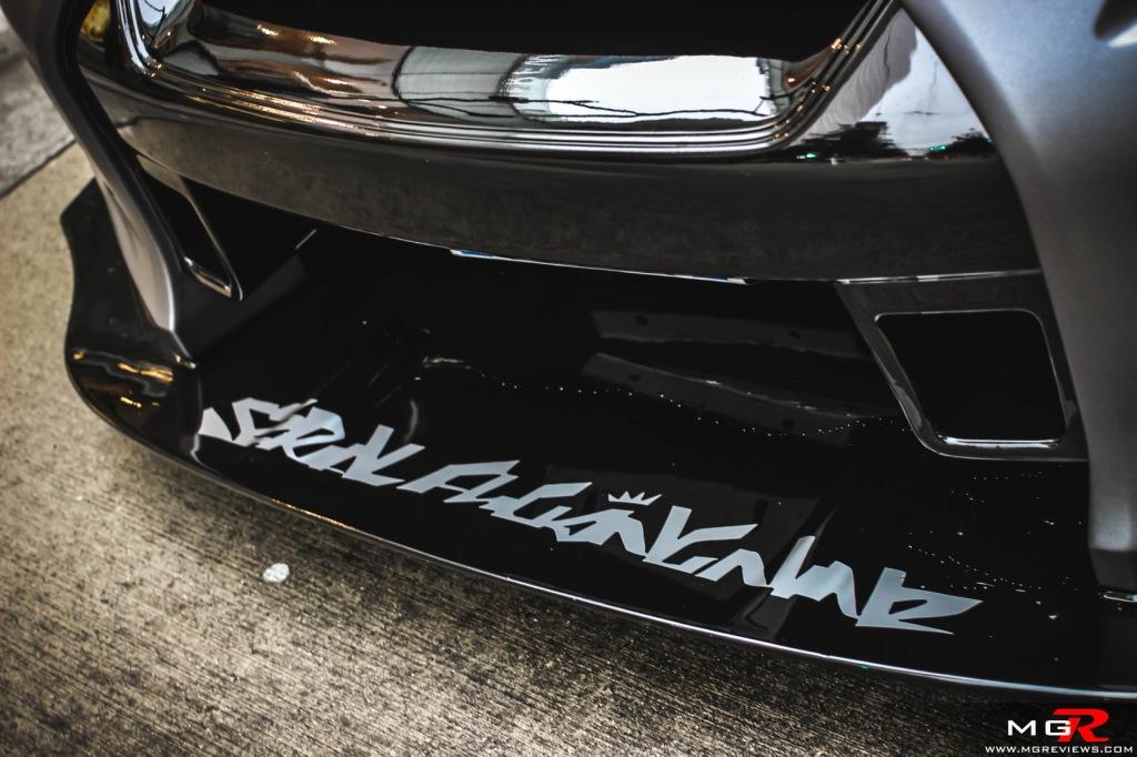 2014 Modified Addiction Auto Show-28 copy