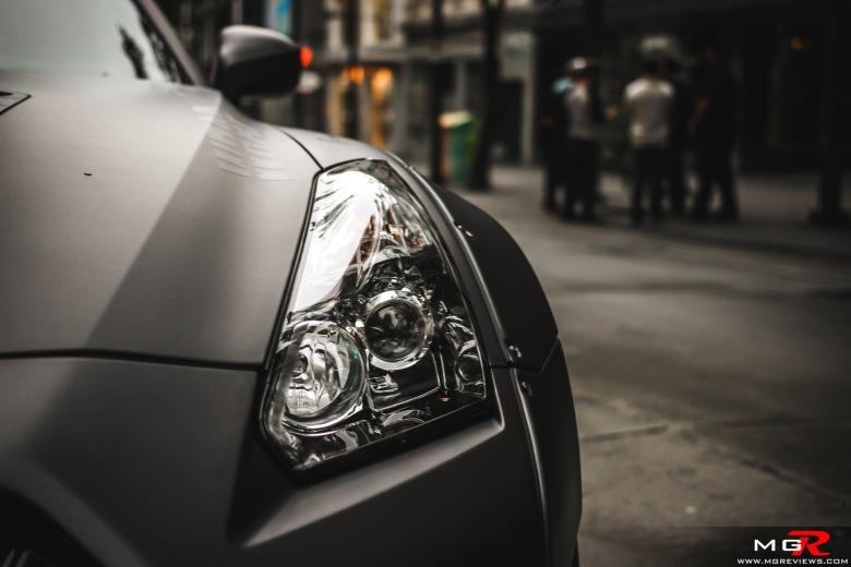 2014 Modified Addiction Auto Show-29 copy