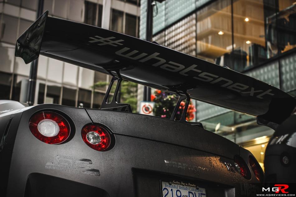 2014 Modified Addiction Auto Show-35 copy