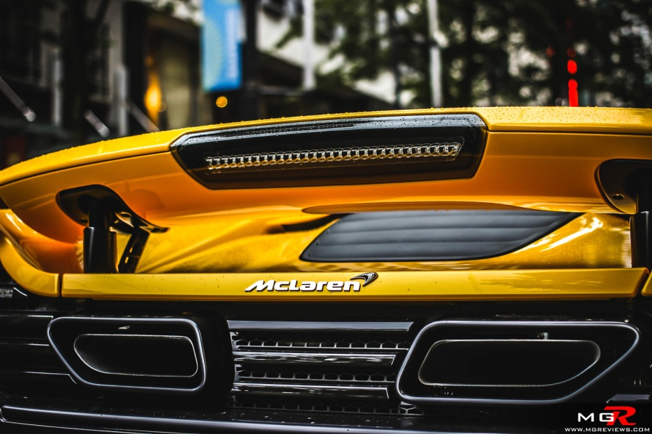 2014 Modified Addiction Auto Show-47 copy