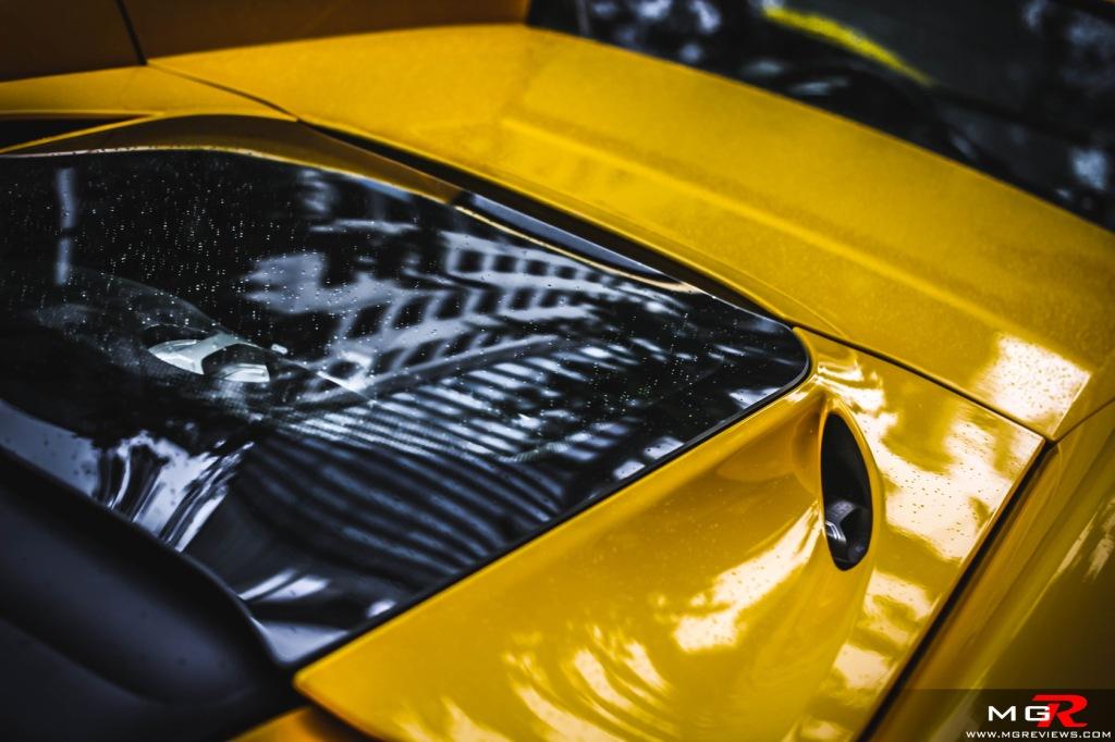 2014 Modified Addiction Auto Show-48 copy