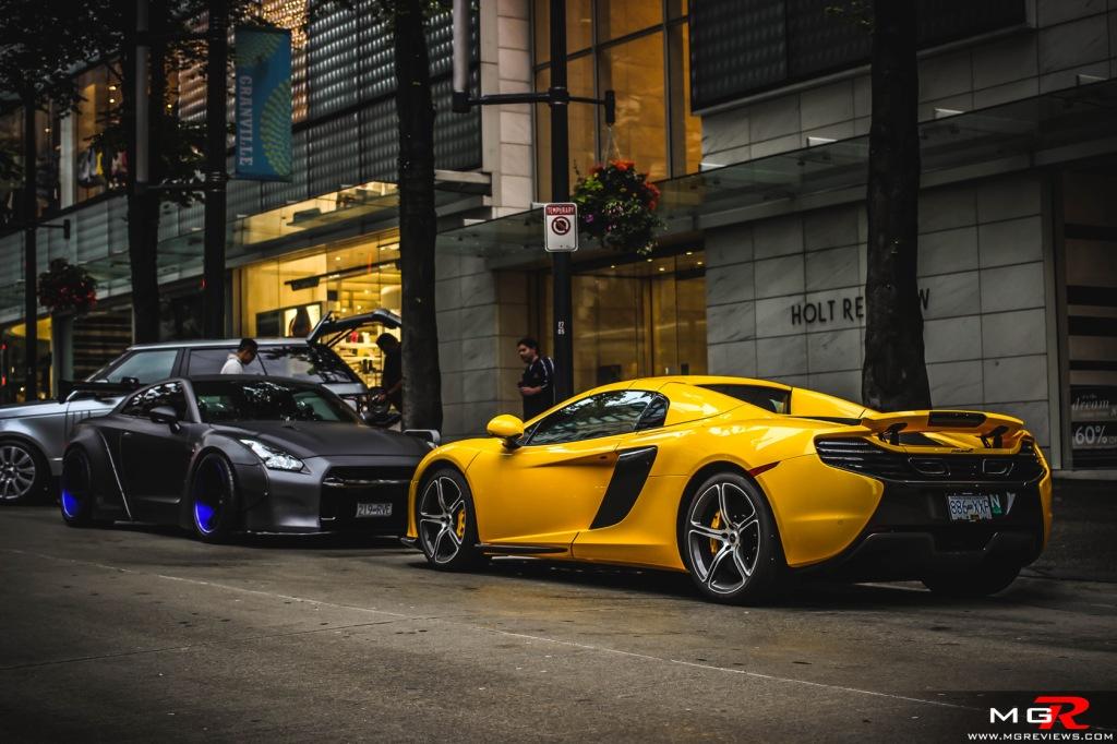 2014 Modified Addiction Auto Show-58 copy