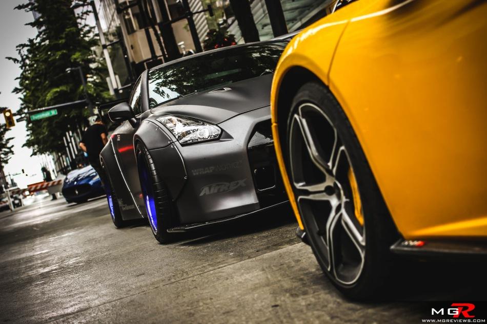 2014 Modified Addiction Auto Show-59 copy