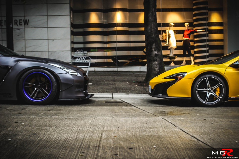 2014 Modified Addiction Auto Show-60 copy