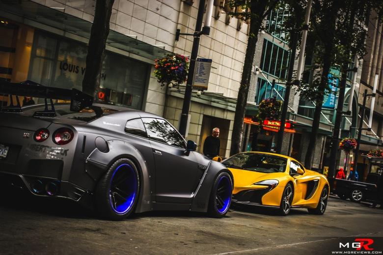 2014 Modified Addiction Auto Show-62 copy