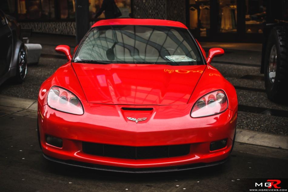 2014 Modified Addiction Auto Show-70 copy