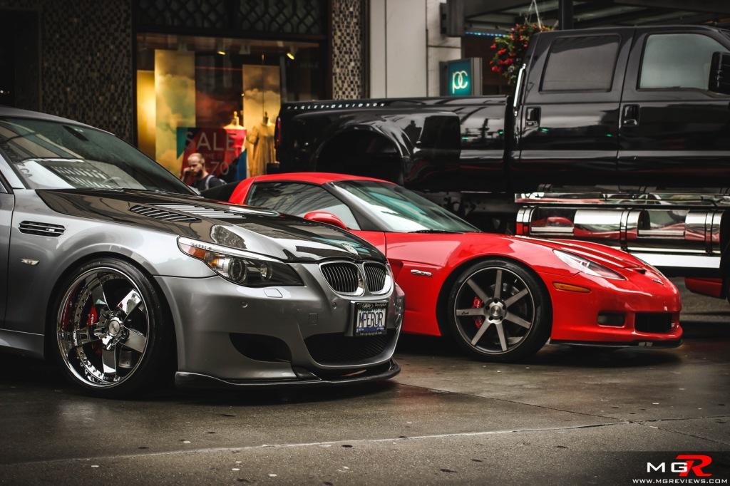 2014 Modified Addiction Auto Show-72 copy