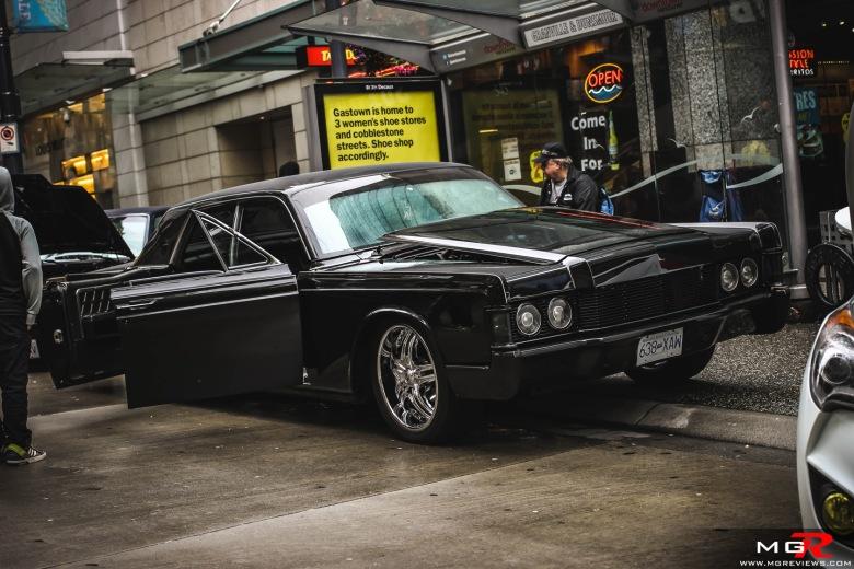 2014 Modified Addiction Auto Show-77 copy
