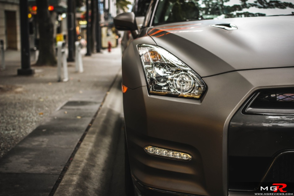2014 Modified Addiction Auto Show-8 copy