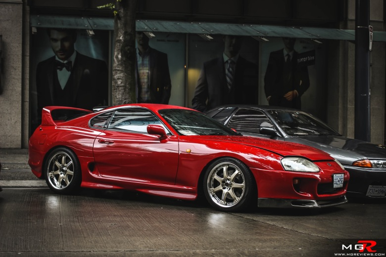 2014 Modified Addiction Auto Show-80 copy
