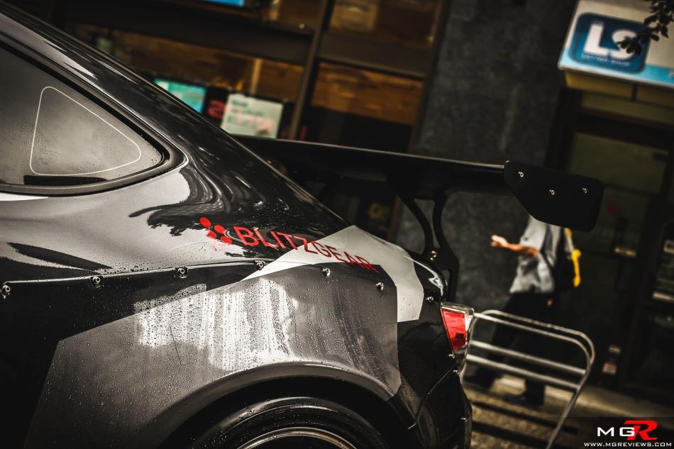 2014 Modified Addiction Auto Show-83 copy