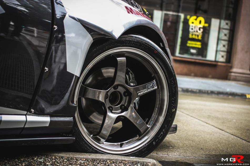 2014 Modified Addiction Auto Show-84 copy