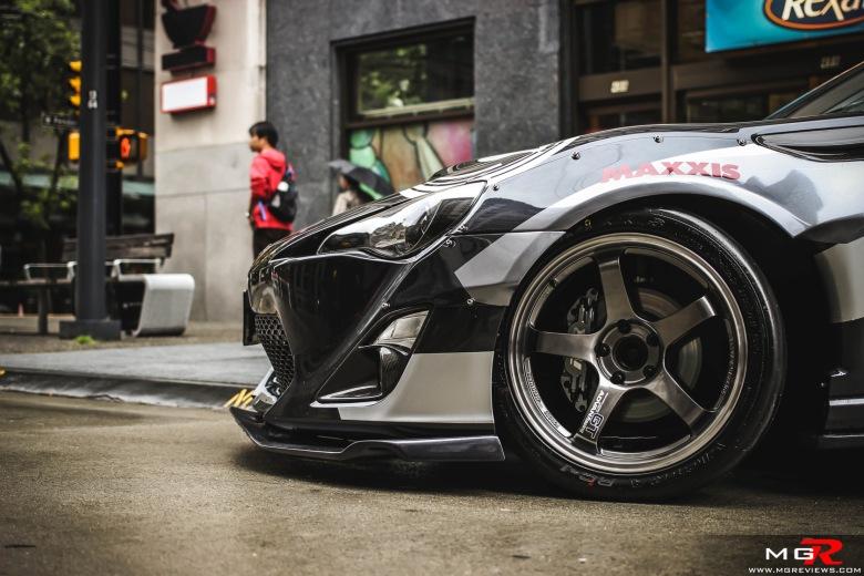 2014 Modified Addiction Auto Show-85 copy