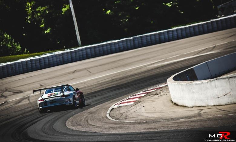 2014 Porsche GT3 Cup Mosport-10 copy